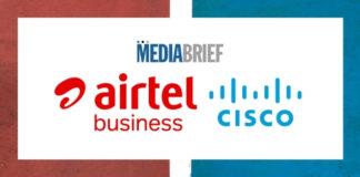 Image-Airtel-Cisco-SD-WAN-connectivity-solutions-MediaBrief.jpg