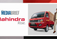 Image-Ajay-Devgn-brand-ambassador-Supro-Profit-Truck-MediaBrief.jpg