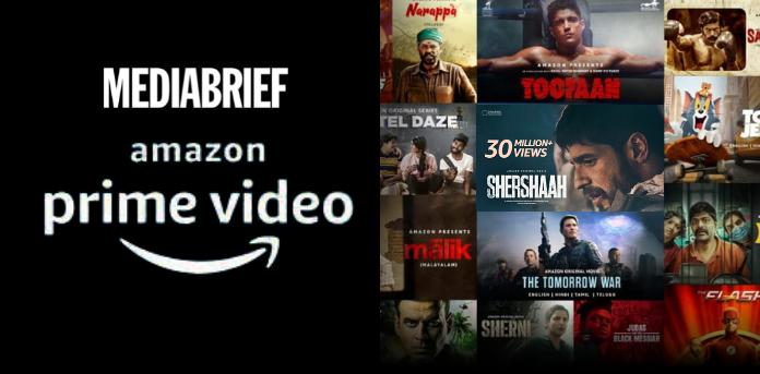 Image-Amazon-Prime-Video-August-programming-slate-MediaBrief.png