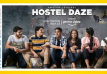 Image-Amazon-Prime-unveils-music-album-Hostel-Daze-S2-MediaBrief.jpg