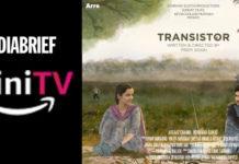 Image-Amazon-miniTV-short-film-Transistor-MediaBrief.jpg