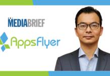 Image-AppsFlyer-Sam-Chiu-as-Sr-Director-of-Marketing-APAC-MediaBrief.png