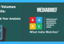 Image-BARC-Television-ad-volumes-highest-in-2-years-MediaBrief-2.jpg