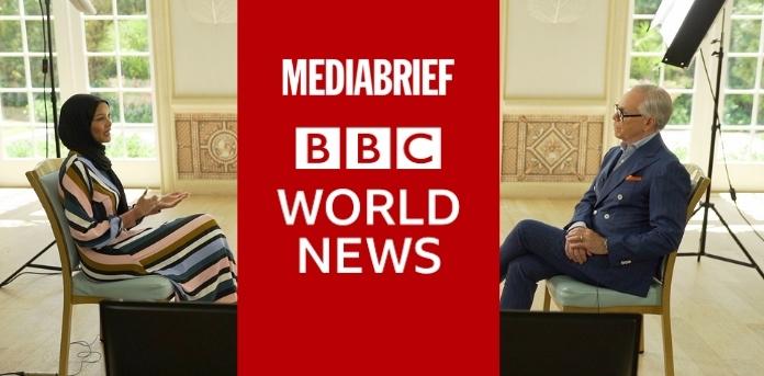 Image-BBC-World-News-interview-Halima-Aden-Tommy-Hilfiger-MediaBrief.jpg