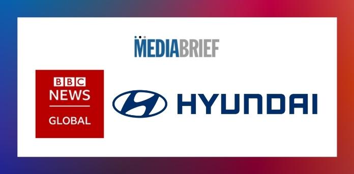 Image-BBC-drives-Hyundais-sustainability-messaging-MediaBrief.jpg