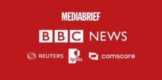 Image-BBC-outperforms-domestic-news-brands-India-MediaBref.png