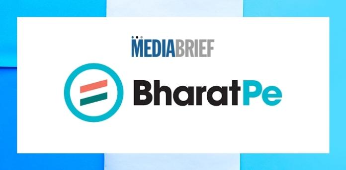 Image-BharatPe-to-expand-tech-team-MediaBrief.jpg