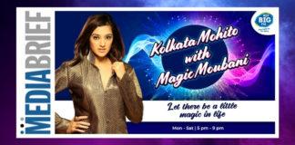 Image-Big-FM-new-show-'Kolkata-Mohito-With-Magic-Moubani-MediaBrief.jpg