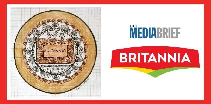 Image- Britannia #BringBackMilkBikisClassic campaign -MediaBrief.jpg