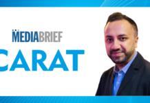 Image-Carat-India-Avilash-Chakraborty-as-AVP-Strategy-MediaBrief.png