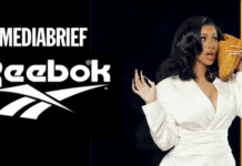 Image-Cardi-B-Reebok-introduces-Classic-Leather-Cardi-collections-MediaBrief.png