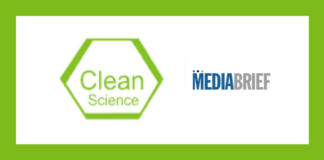 Image-Clean-Science-and-Technology-IPO-MediaBrief.png