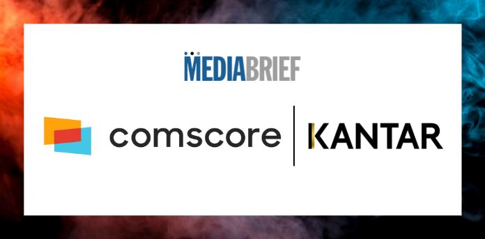 Image-Comscore-Plan-Metrix-Multi-Platform-leverage-Kantar-data-mediabrief.png