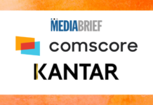 Image-Comscore-Plan-Metrix-in-India-MediaBrief.png