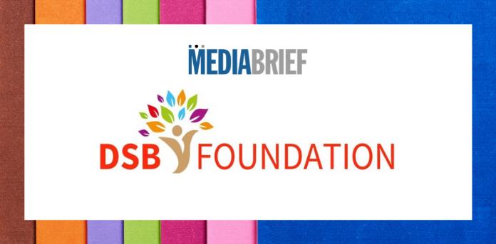 Image-DSB-Foundation-COVID-protection-kit-children-MediaBrief.png