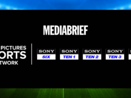 Image-Day-7-Olympics-schedule-Sony-Sports-MediaBrief.png