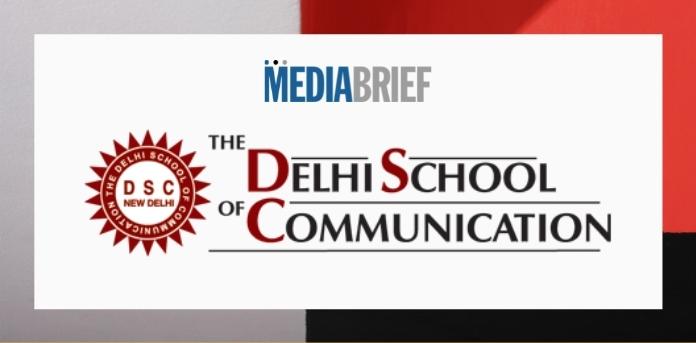Image-Delhi-School-of-Communication-e-Orientation-MediaBrief.jpg