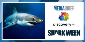 Image-Discovery-Shark-Week-programming-mediabrief.png