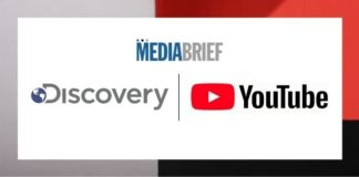 Image-Discovery-YouTube-partnership-Olympic-moments-MediaBrief.jpg
