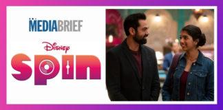 Image-Disney-Hotstar-Premium-original-movie-Spin-MediaBrief.jpg