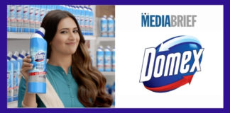 Image-Domex-challenges-Harpic-in-new-campaign-MediaBrief.jpg