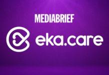 Image-Eka.Care-raises-USD-4.5mn-MediaBrief.jpg