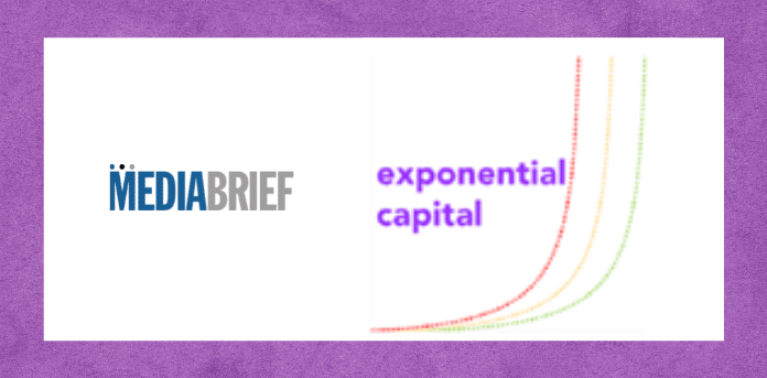 Image-Exponential-Capital-early-growth-fund-MediaBrief.png