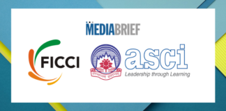 Image-FICCI-ASCI-report-COVID-recommendations-MediaBrief.png