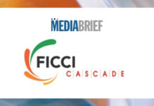 Image-FICCI-CASCADE-Prevention-of-Counterfeiting-and-Smuggling-MediaBrief.jpg