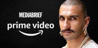 Image-Five-actors-who-rocked-the-handlebar-moustache-MediaBrief.jpg