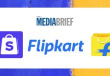 Image-Flipkart-launches-Shopsy-app-MediaBrief.png