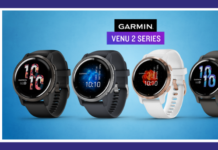 Image-Garmin-launches-Venu-2-and-2S-MediaBrief.png