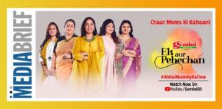 Image-Gemini-Cooking-Oil-Ek-Aur-Pehechan-with-Neena-Gupta-MediaBrief.jpg