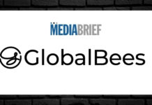 Image-GlobalBees-raises-USD-150mn-MediaBrief.jpg