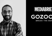 Image-Gozoop-Vijay-Shankar-Group-Director-MediaBrief-1.png