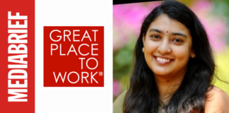 Image-Great-Place-to-Work-India-appoints-Yeshasvini-Ramaswamy-as-CEO-MediaBrief.png