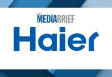 Image-Haier-IoT-Smart-Sharing-AC-Service-MediaBrief.png