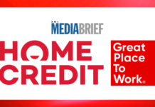Image-Home-Credit-India-is-now-Great-Place-to-Work-2021-Certified-MediaBrief.png
