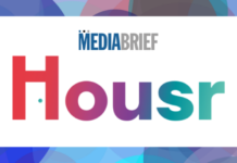 Image-Housr-launches-15-new-properties-MediaBref.png