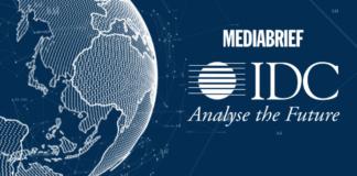 Image-ICT-spending-in-APAC-IDC-MediaBrief.png
