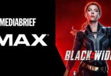 Image-IMAX-USD-12mn-global-opening-Black-Widow-MediaBrief.jpg