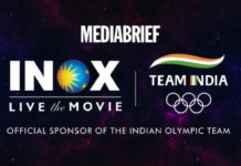 Image-INOX-free-movie-tickets-for-Indian-Olympians-MediaBrief.jpg