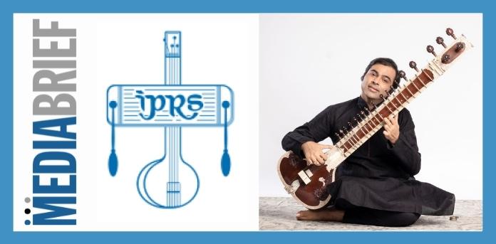Image- IPRS short format music series - 'MUSISODES'-MediaBrief.jpg