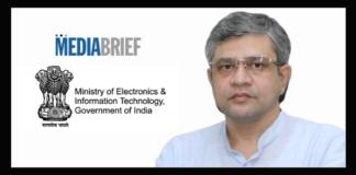 Image-IT-Minister-Ashwini-Vaishnaw-refutes-phone-tapping-story-MediaBrief.png