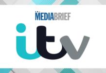 Image-ITV-external-revenue-at-1548Mn-MediaBrief.png