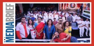 Image-Indian-medicos-on-Zee-Comedy-Show-MediaBrief.jpg