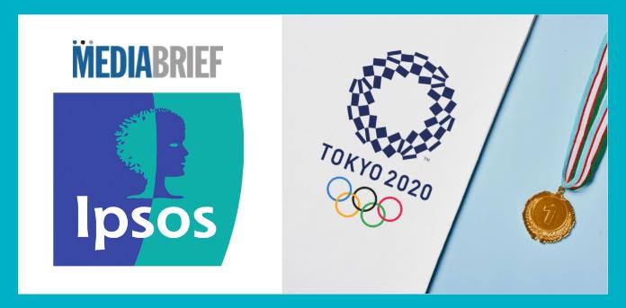 Image-Ipsos-Urban-Indians-hold-polarizing-views-on-Tokyo-Olympics-MediaBrief.png