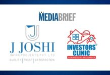 Image-J-Joshi-Group-signs-MoU-with-Investors-Clinic-MediaBrief.jpg