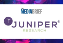 Image-Juniper-Research-5G-Roaming-subscribers-in-2026-MediaBrief.jpg