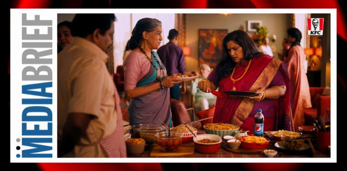 Image-KFC-India-campaign-with-Ratna-Pathak-Shah-Seema-Pahwa-MediaBrief.png